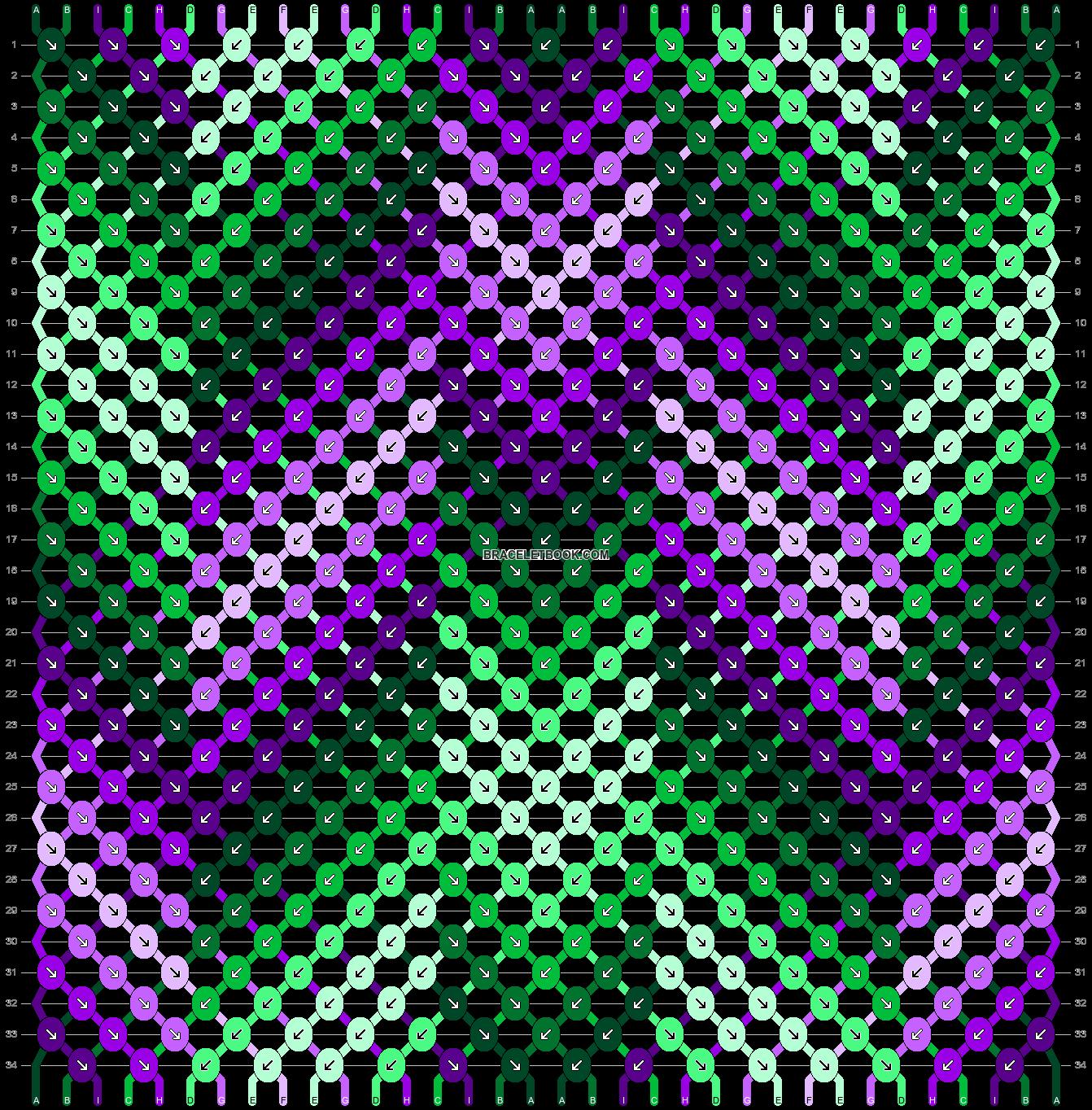 Normal pattern #58832 pattern