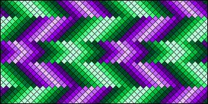 Normal pattern #58832