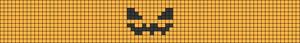 Alpha pattern #58838