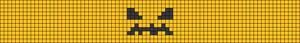 Alpha pattern #58839