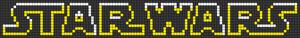 Alpha pattern #58841