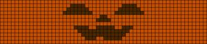 Alpha pattern #59003
