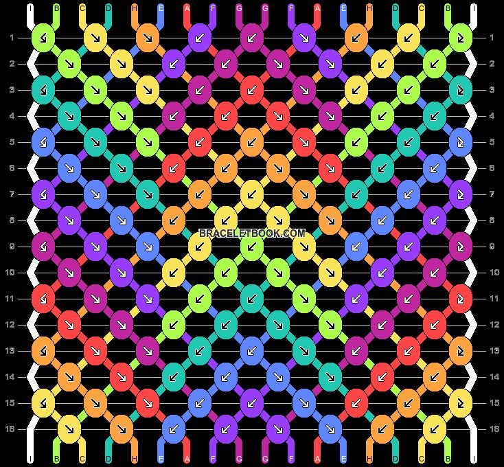 Normal pattern #59026 pattern