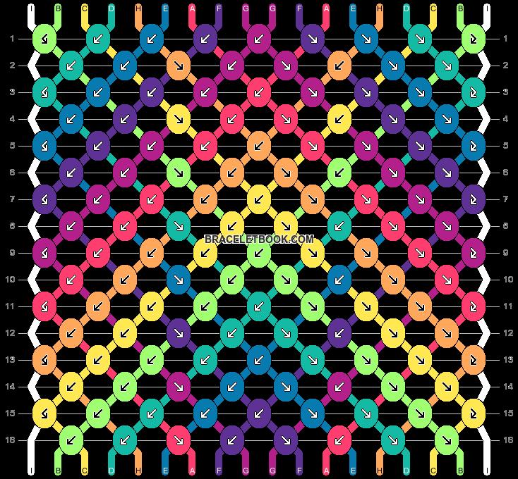 Normal pattern #59028 pattern