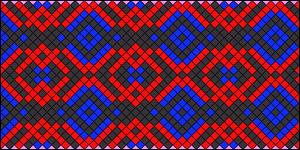 Normal pattern #59042
