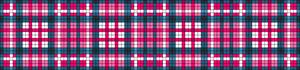 Alpha pattern #59064