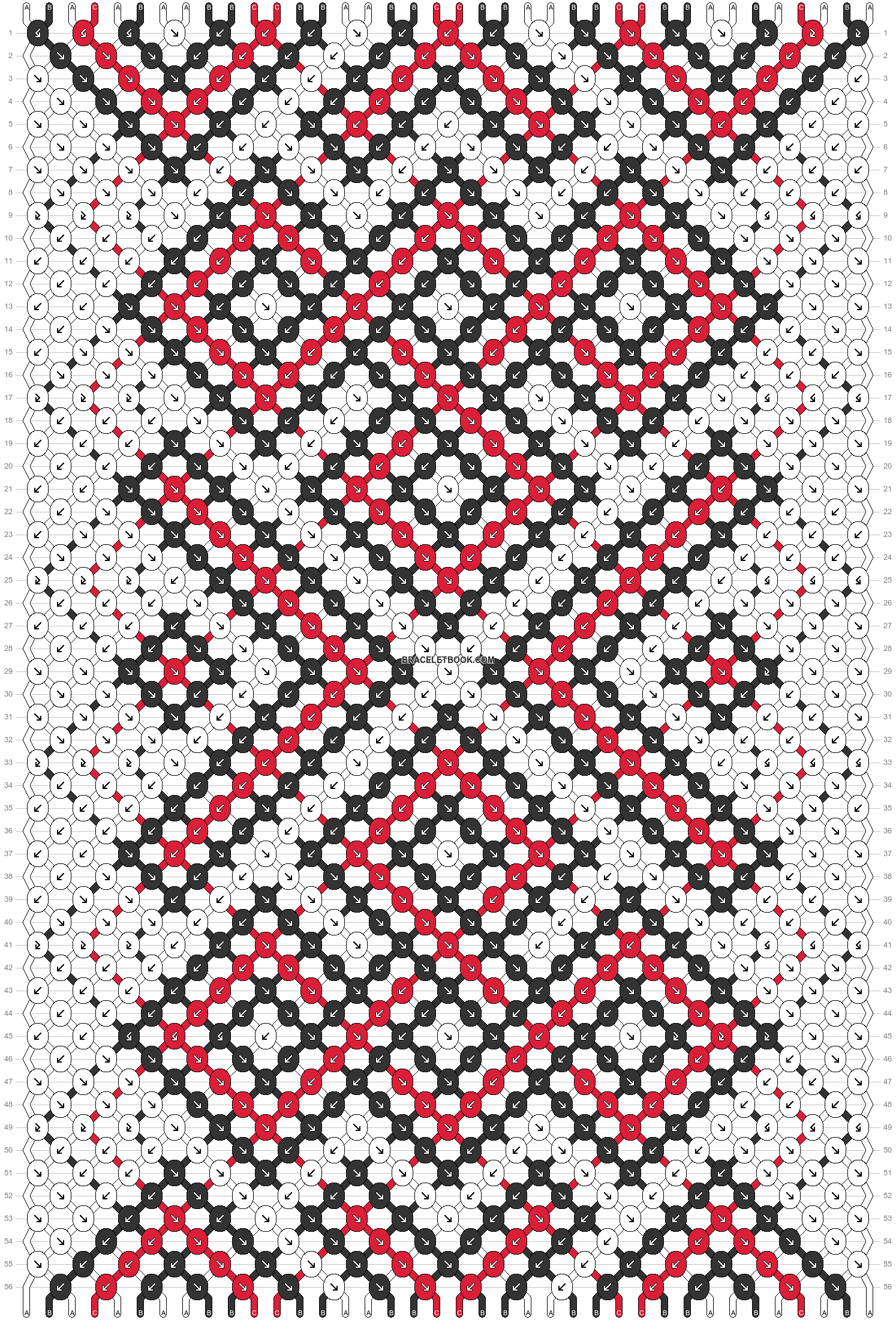Normal pattern #59082 pattern