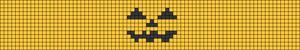 Alpha pattern #59110