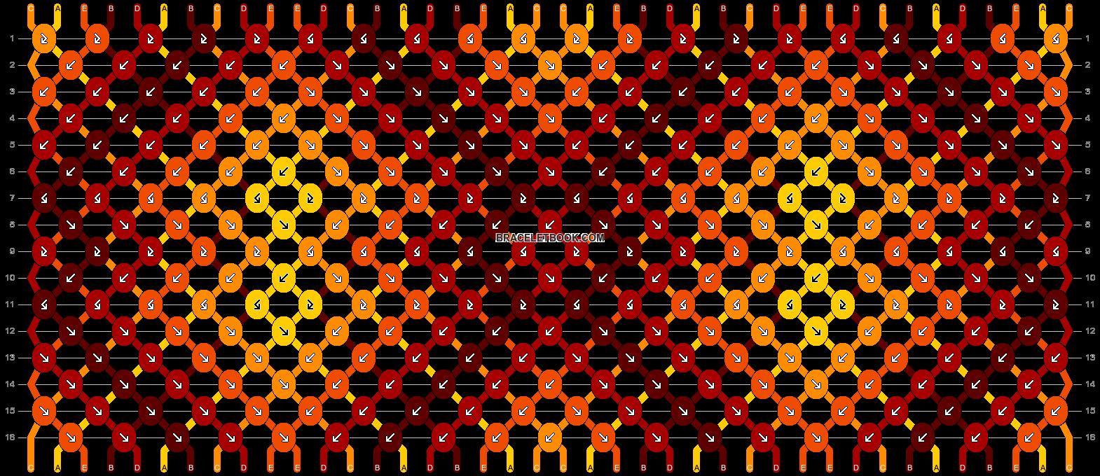 Normal pattern #59114 pattern