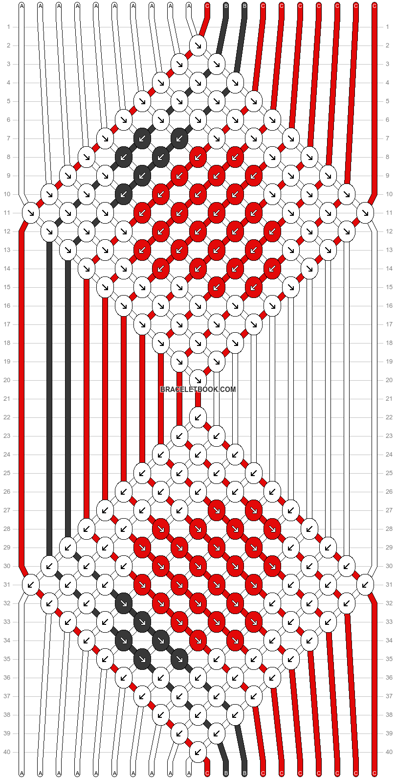 Normal pattern #59196 pattern