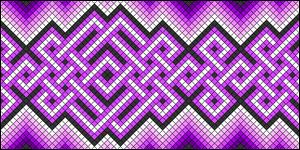 Normal pattern #59291