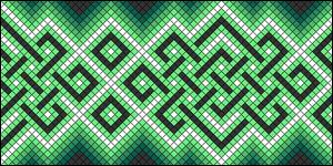 Normal pattern #59386