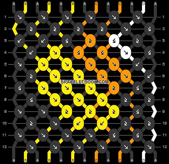 Normal pattern #59392 pattern