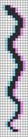 Alpha pattern #59397