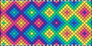 Normal pattern #59440