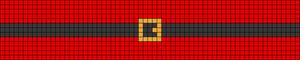 Alpha pattern #59449