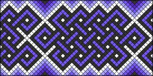 Normal pattern #59477