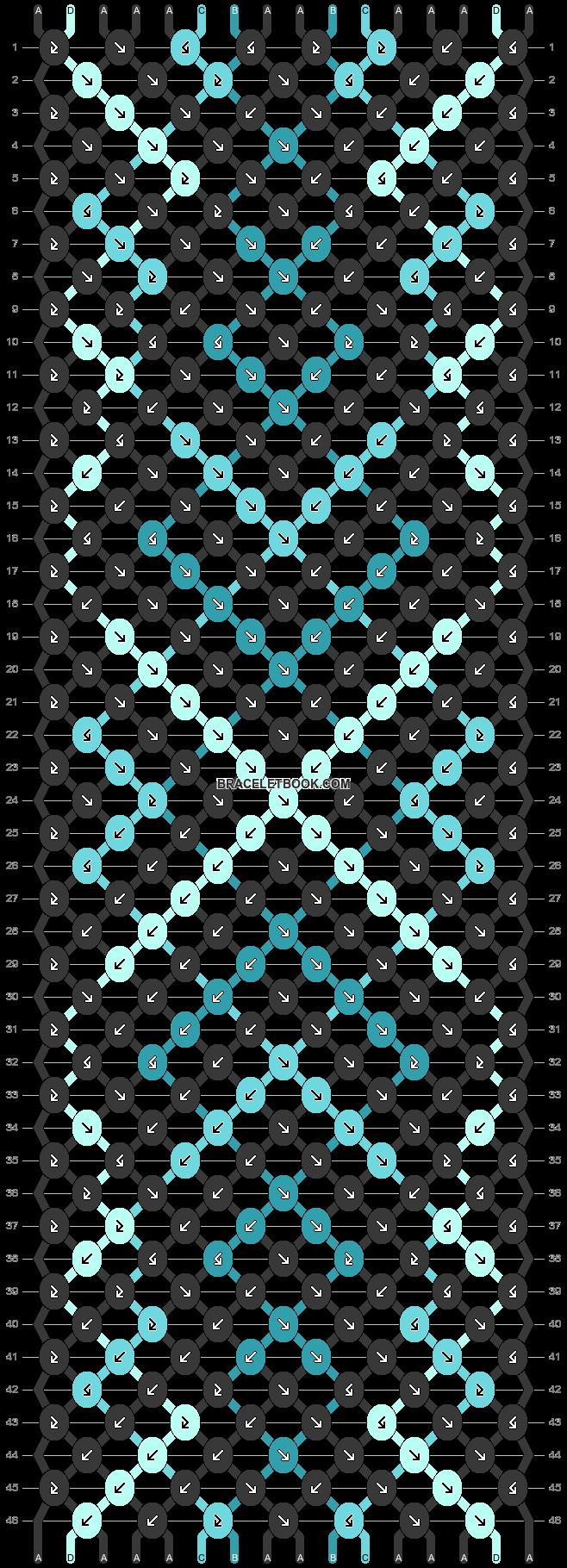 Normal pattern #59488 pattern