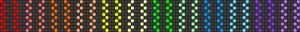 Alpha pattern #59521