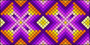 Normal pattern #59553
