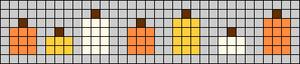 Alpha pattern #59562