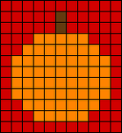 Alpha pattern #59579