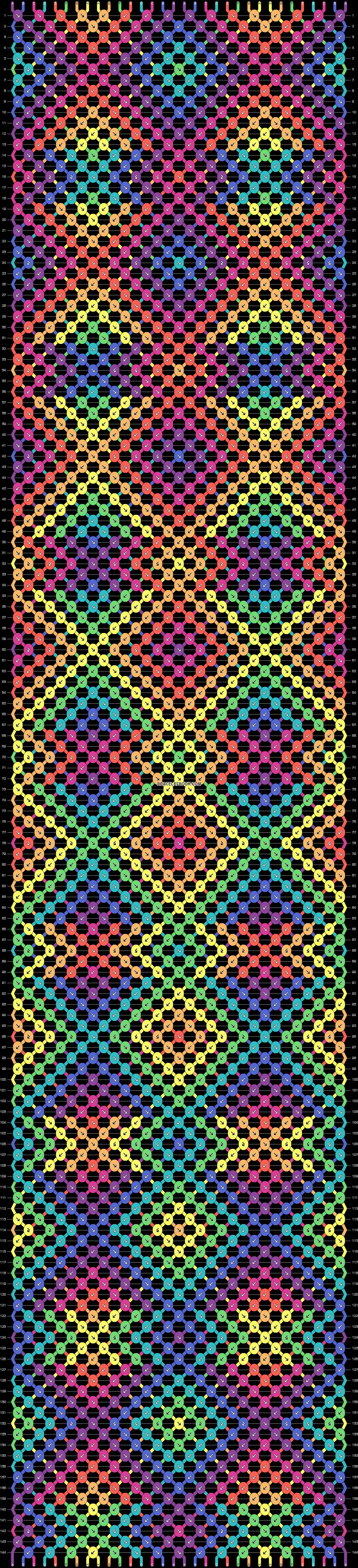 Normal pattern #59598 pattern