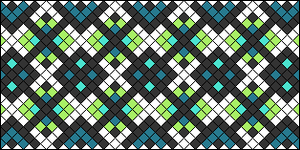 Normal pattern #59601