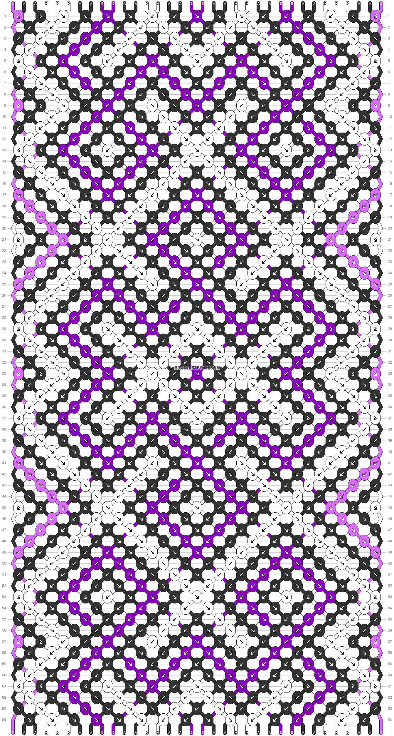 Normal pattern #59626 pattern