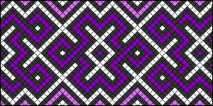 Normal pattern #59626