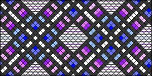 Normal pattern #59627