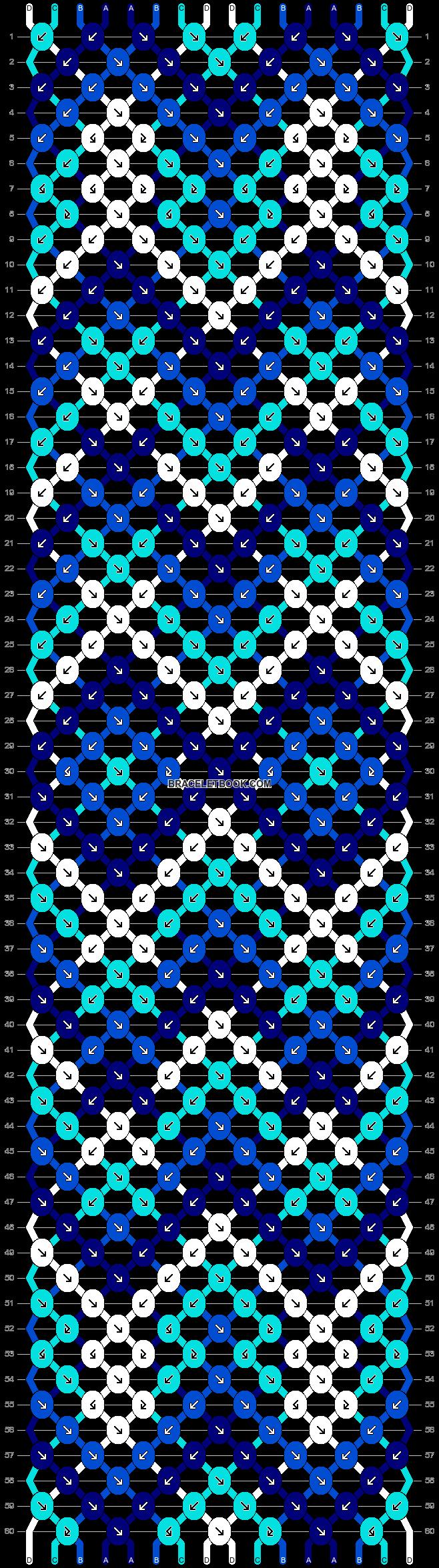 Normal pattern #59632 pattern