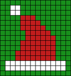 Alpha pattern #59702