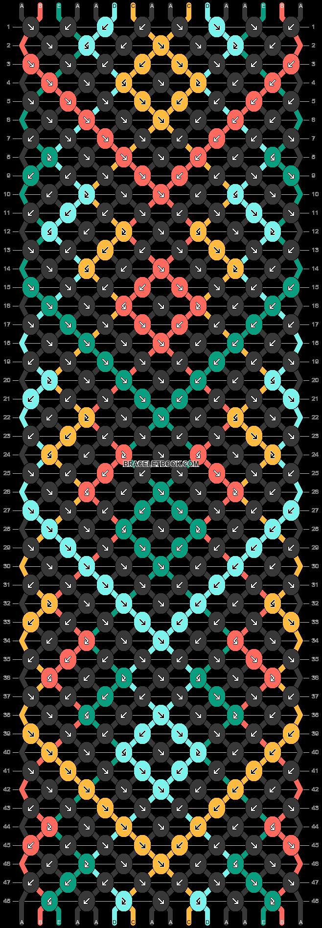 Normal pattern #59759 pattern