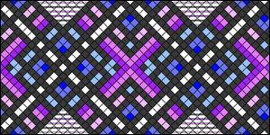 Normal pattern #59770