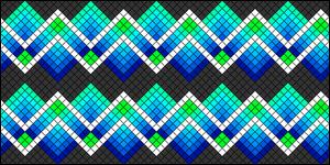 Normal pattern #59777