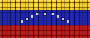 Alpha pattern #59841