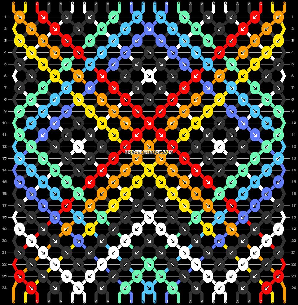 Normal pattern #59860 pattern