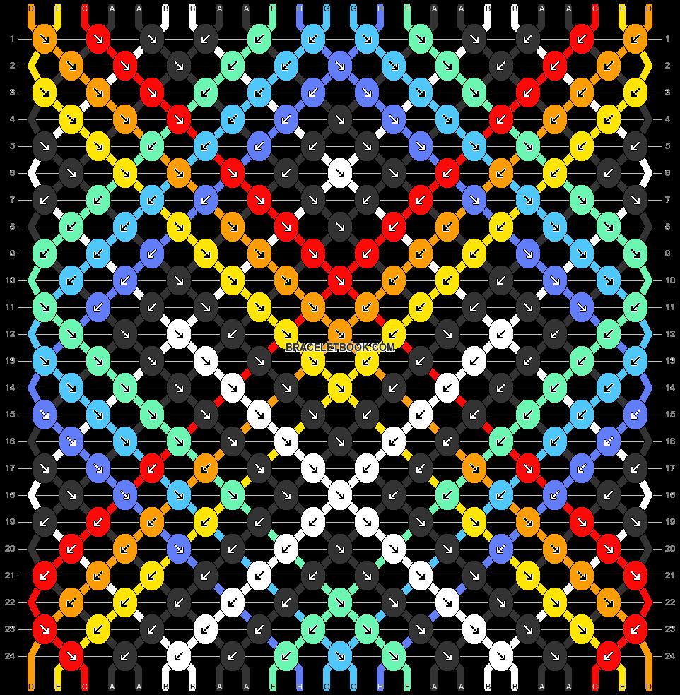 Normal pattern #59862 pattern