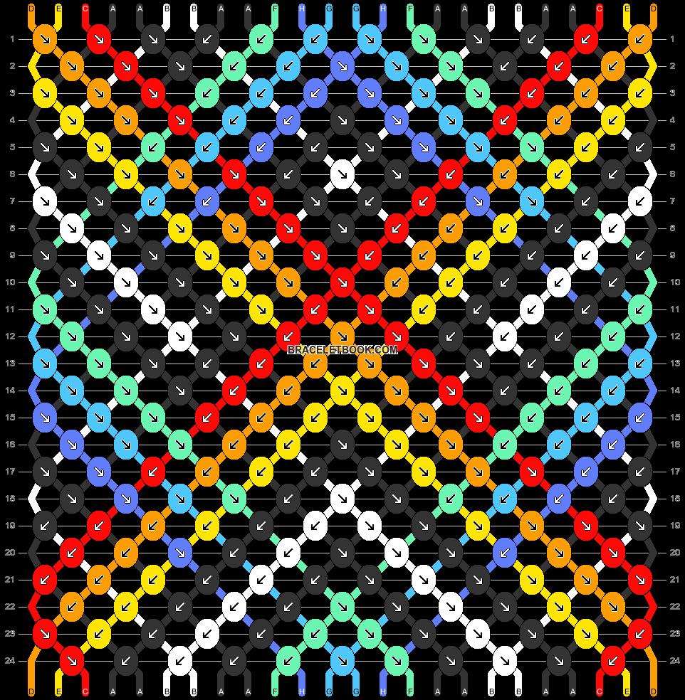 Normal pattern #59863 pattern