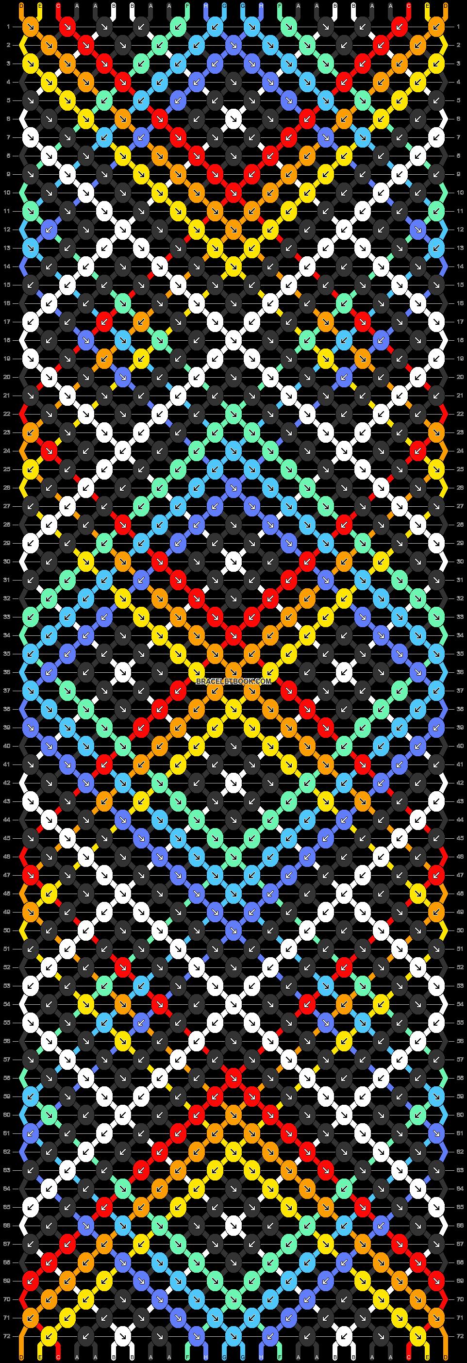 Normal pattern #59865 pattern