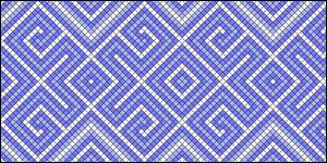 Normal pattern #59904