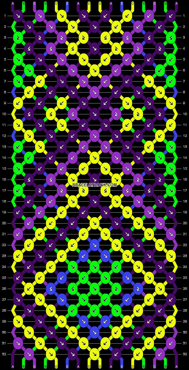 Normal pattern #59911 pattern
