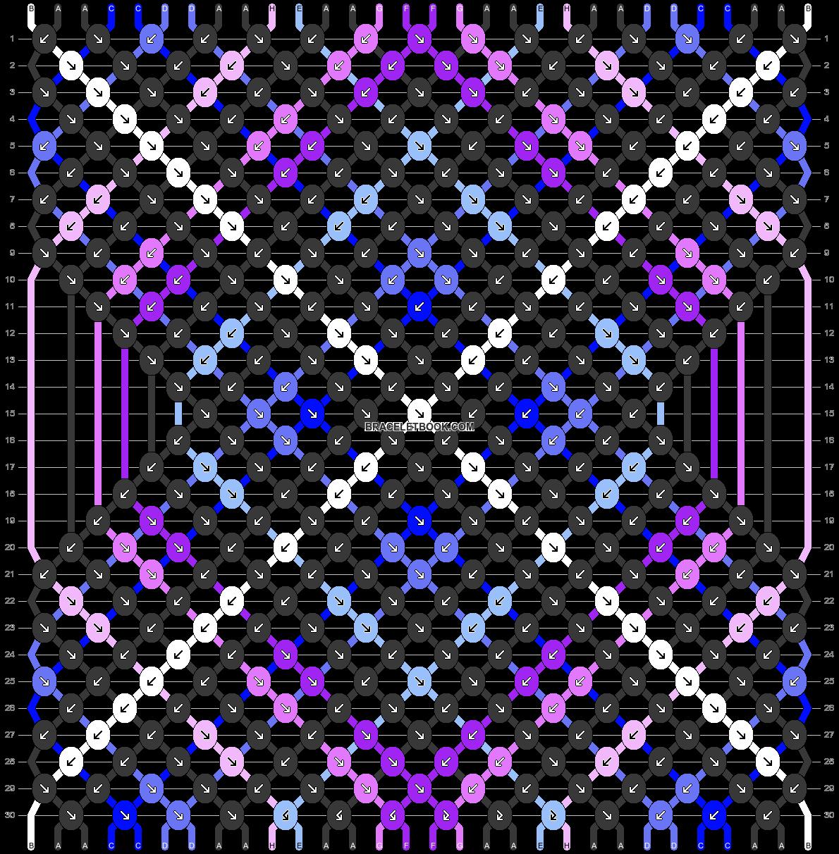 Normal pattern #59928 pattern