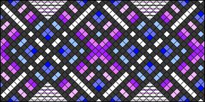 Normal pattern #59928