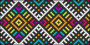 Normal pattern #59968