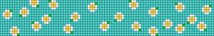 Alpha pattern #59981