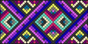Normal pattern #60012