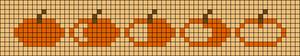 Alpha pattern #60083