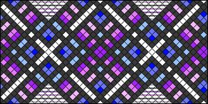 Normal pattern #60100